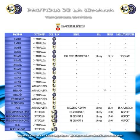 45846BF9-4DEF-4850-945B-A1E6E1C66019