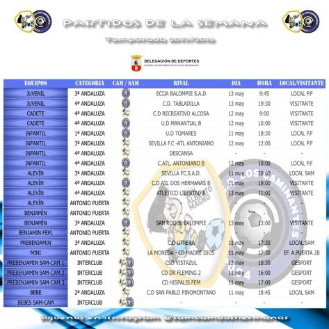 B4A27175-CDBB-4FC1-86EF-5F9635517639
